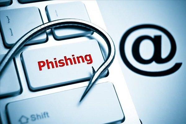 فیشینگ تلفن همراه چیست و چگونه اطلاعات کاربران را سرقت میکند؟