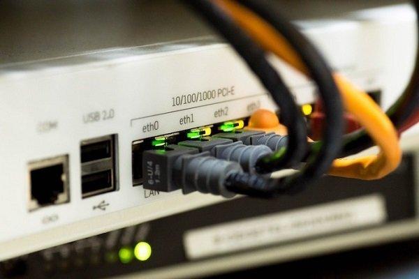 پورت port در شبکه چیست و انواع مختلف آن کدام است؟