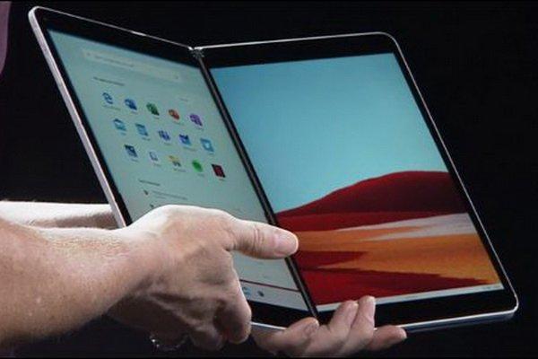 ویندوز 10X چیست و چه تفاوتی با سایر نسخههای ویندوز دارد