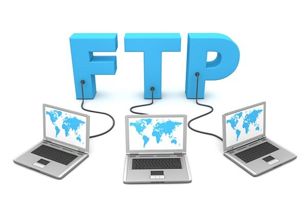 چگونه یک سرور FTP را نصب و پیکربندی کنیم؟