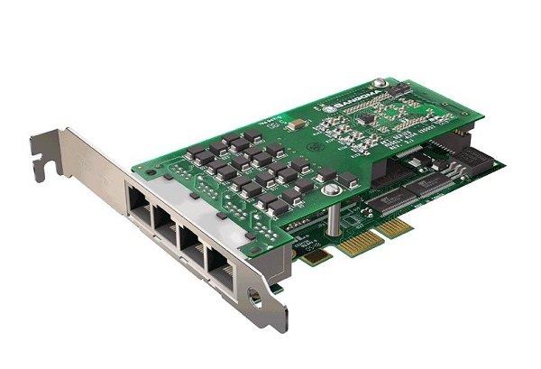 چگونه با Wireshark سازنده یک کارت شبکه را شناسایی کنیم