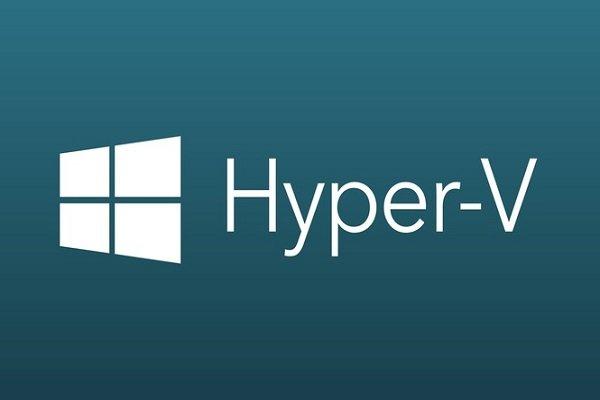Hyper-V سلاح قدرتمند ویندوز سرور