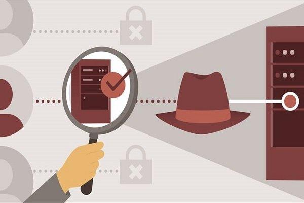 پروتکل احراز هویت Kerberos چیست و چگونه کار میکند