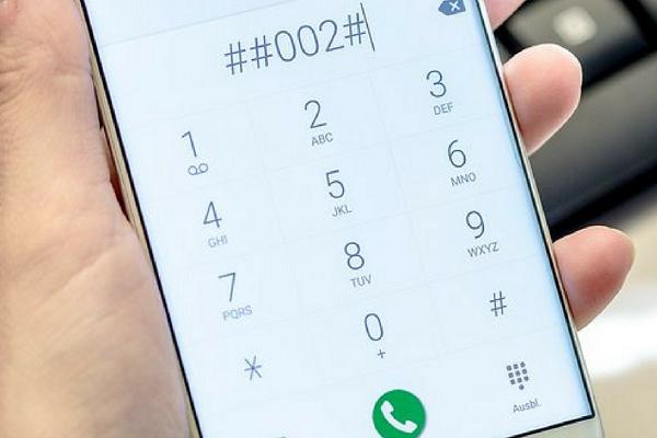 با این کدهای USSD از ویژگیهای مخفی گوشی اندرویدی خود مطلع شوید