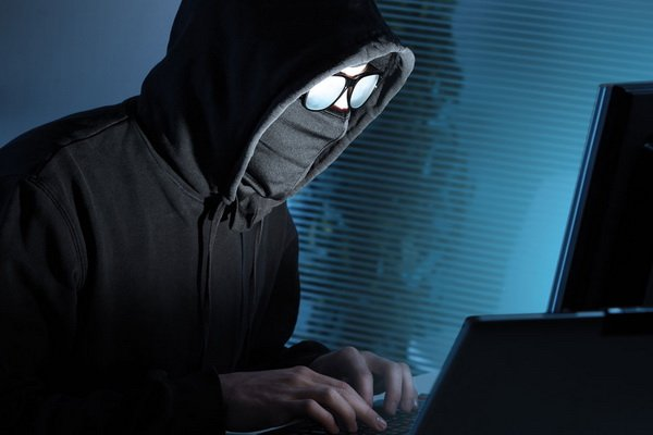 ۵ شیوه متداول که هکرها از آن برای رخنه به حساب بانکی شما استفاده میکنند