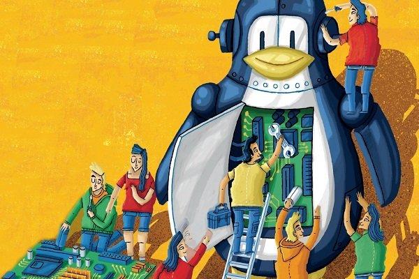 چگونه مشکلات رایج سیستمعامل لینوکس را شناسایی و برطرف کنیم