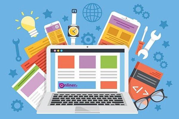 مزیت های طراحی سایت فروشگاهی حرفه ای با وردپرس