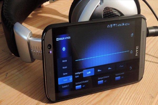 آموزش گام به گام ایجاد صدای فراگیر مجازی در دستگاههای اندرویدی