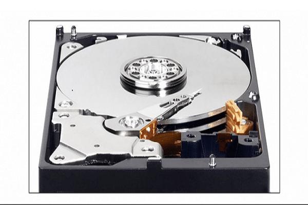 چگونه بدون نصب مجدد ویندوز، درایو سخت کامپیوتر را ارتقا دهیم؟