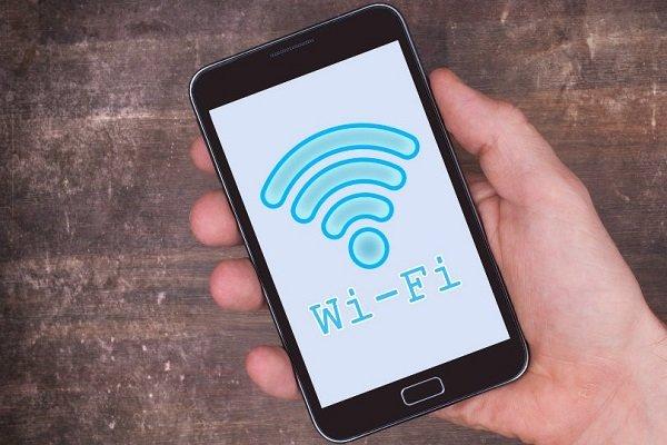 15 تکنیک و ترفند جالب وایفای برای گوشیهای اندرویدی