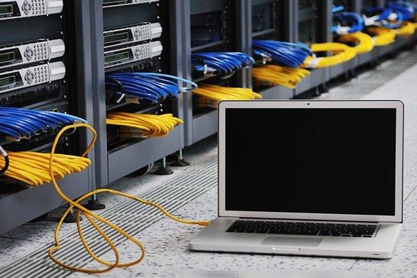 آموزشگاه های شبکه و امنیت شبکه در تهران + قیمت دورههای شبکه