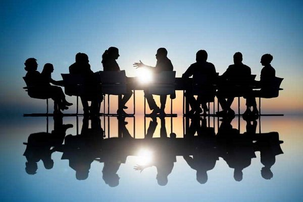 چگونه منشور تیمی،از یک تیم تجاری بازنده یک تیم موفق میسازد؟