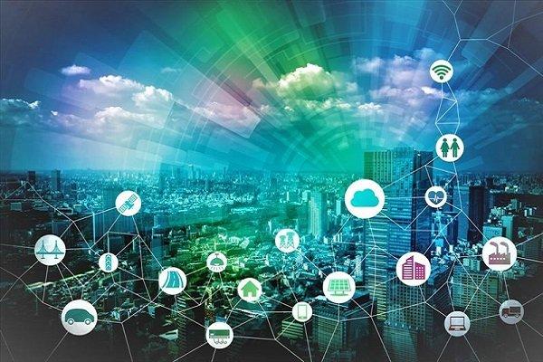بررسی چالشهای امنیتی اینترنت اشیا و شهرهای هوشمند