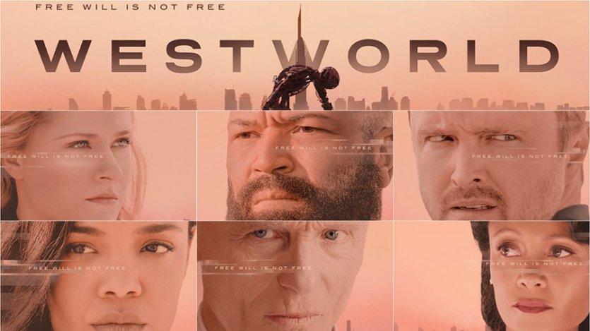 نقد و بررسی قسمت اول از فصل سوم سریال Westworld