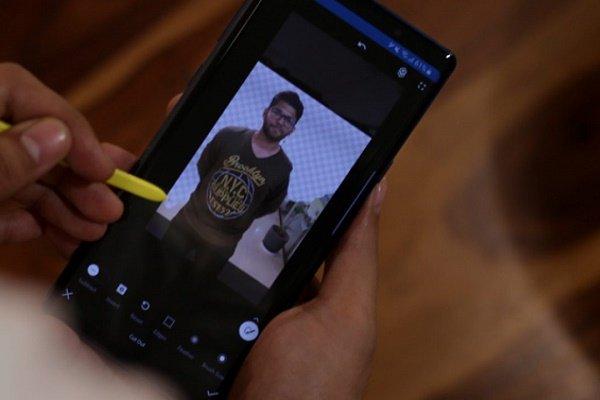 چگونه پسزمینه عکسها را آنلاین حذف کنید