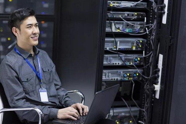 چگونه یک شغل خوب در حوزه امنیت IT داشته باشید