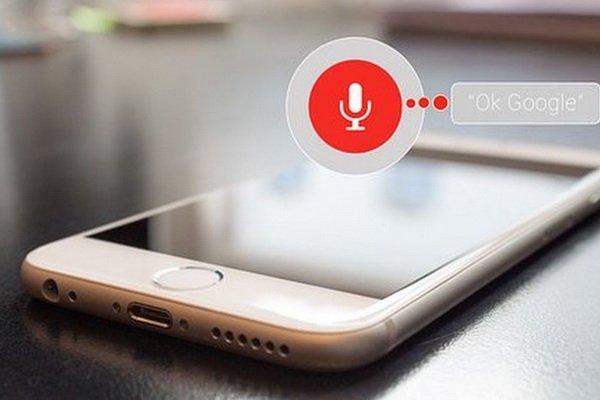 چگونه از دستیار صوتی گوگل برای مدیریت فهرست مخاطبین خود استفاده کنیم