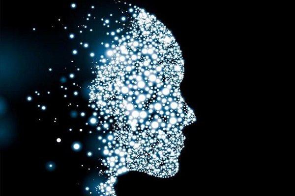 کاربرد  محاسبات تکاملی در برنامهنویسی  هوش مصنوعی چیست؟