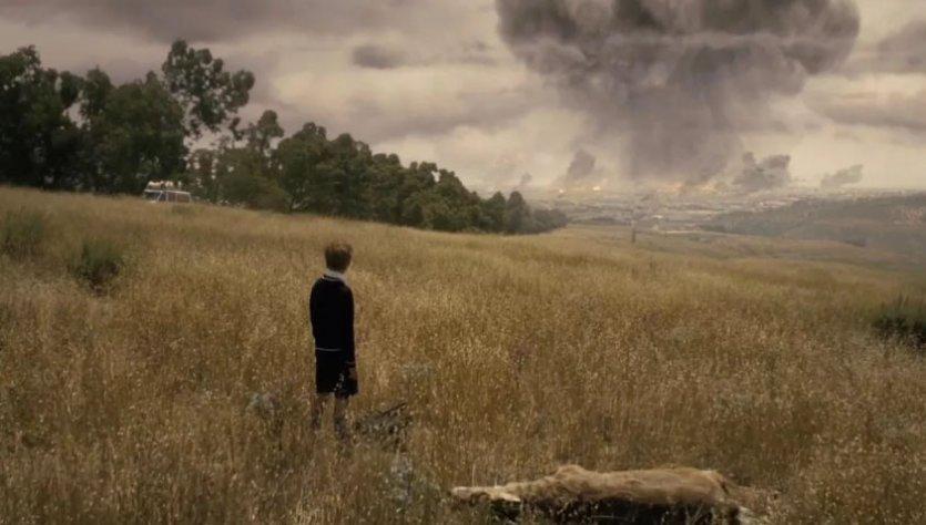 نقد و بررسی قسمت پنجم از فصل سوم سریال Westworld