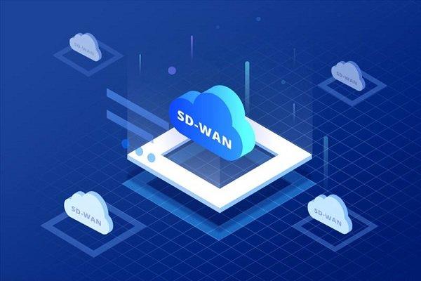 شبکه گسترده نرمافزارمحور (SD-WAN) چیست  و چرا سازمانها به آن علاقه دارند؟