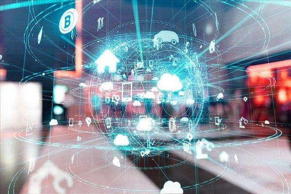 5 روند مهم سال 2020 برای مدیران ارشد فناوریاطلاعات