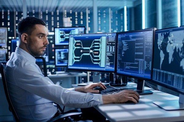 آشنایی با چهار شغل مهم و پردرآمد در حوزه امنیت اطلاعات