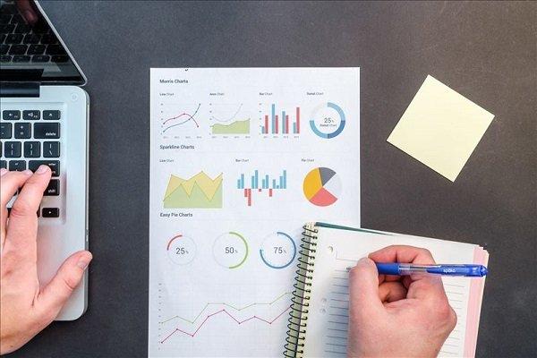 12 گواهینامه برتر مدیریت پروژه در سال 2020