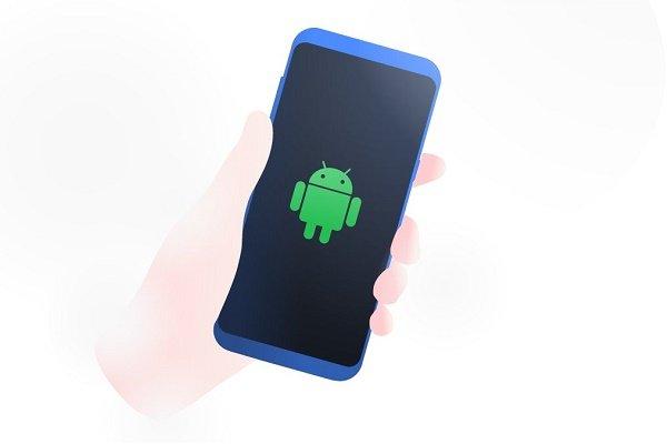 با این راهکارها امنیت گوشی اندرویدی خود را بالا ببرید