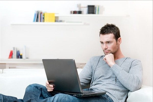 5+6  راهکار سازمانی  برای  مدیریت افرادی که در خانه کار میکنند