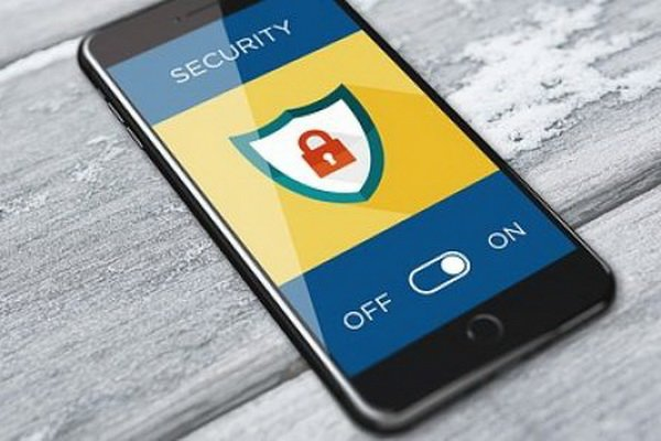 چگونه گوشی هک شده را نجات دهیم