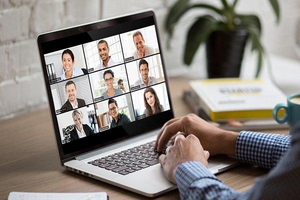 چرا سازوکارهای برگزاری کنفرانس های ویدیویی به بازنگری نیاز دارند؟