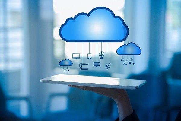 چرا کسبوکارها در سالهای آتی به شکل فزایندهای از رایانش ابری استفاده میکنند؟