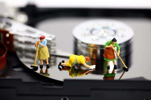 چگونه سطل زباله ویندوز 10 را بر اساس برنامه زمانبندی شده خالی کنیم