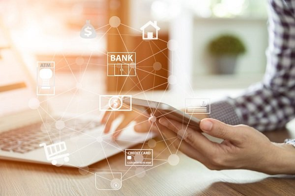 بانکداری در قالب سرویس BaaS چیست و چرا فراگیر خواهد شد؟