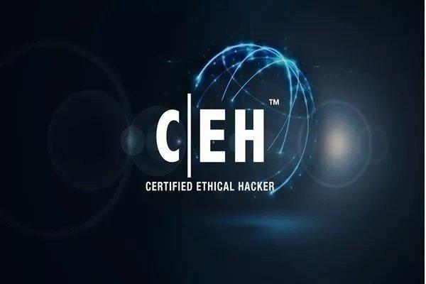 آموزش CEH (هکر کلاه سفید): الگوریتمهای رمزنگاری متقارن و نامتقارن چگونه کار میکنند؟