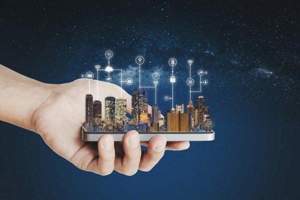 راهنمای آشنایی با امنیت اینترنت اشیا و تجهیزات هوشمند