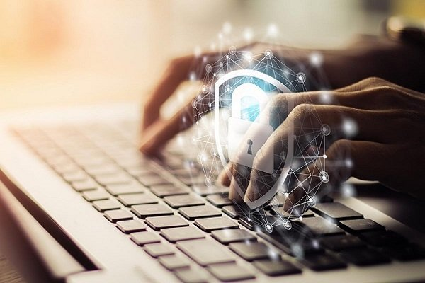 یادگیری برنامهنویسی به یک ضرورت برای متخصصان امنیت سایبری