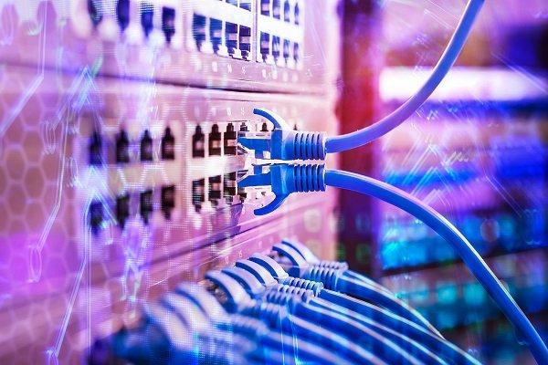 سوئیچ سازمانی (Enterprise switch) چیست و سوئیچهای سازمانی چه ویژگیهایی دارند؟