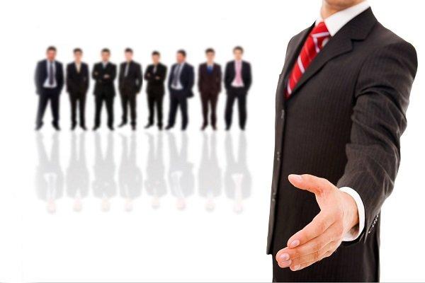 10 شغل محبوب در دنیا برای افراد زیر 26 سال