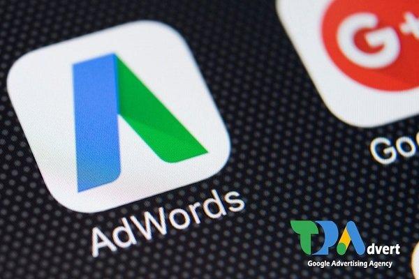 تبلبغات در گوگل، روشی نوین برای افزایش و جذب مشتری