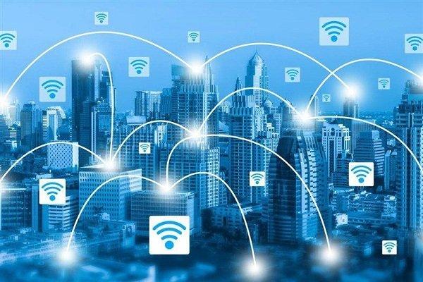 تعرفه اینترنت پر سرعت ADSL مخابرات