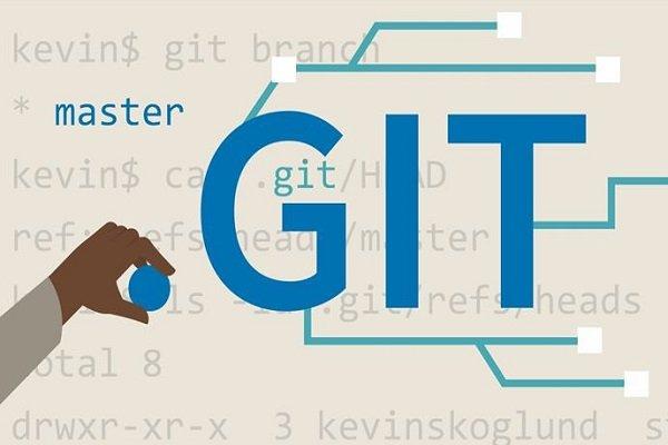 راهنمای جامع آشنایی با سیستم کنترل نسخه گیت (Git)