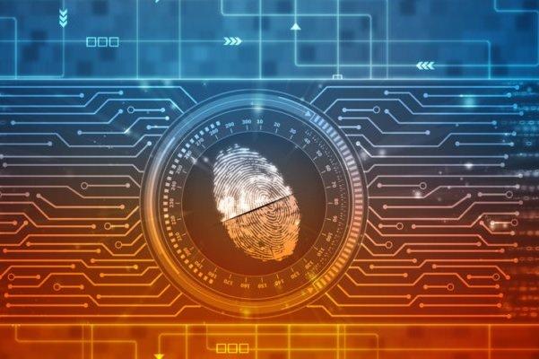 آشنایی با ابزارهای جرمشناسی موجود در سیستمعامل کالی لینوکس