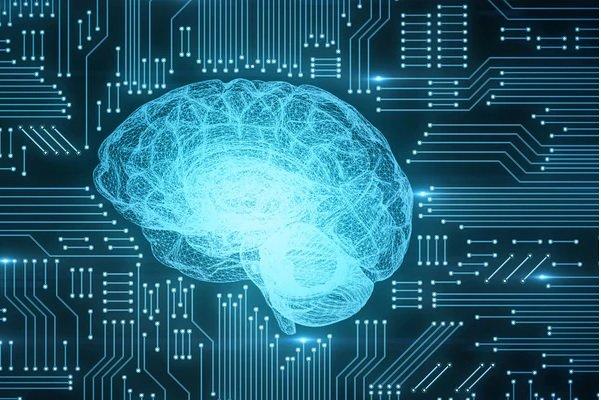 شبکههای عصبی در چه حوزههایی استفاده میشوند؟