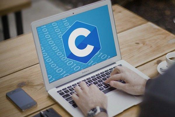 چهار اشتباه رایج برنامه نویسی با C و راهکارهای جلوگیری از آن