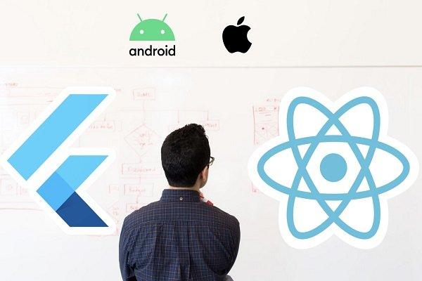 چگونه بهترین چارچوب برای توسعه برنامههای وبمحور را پیدا کنیم؟
