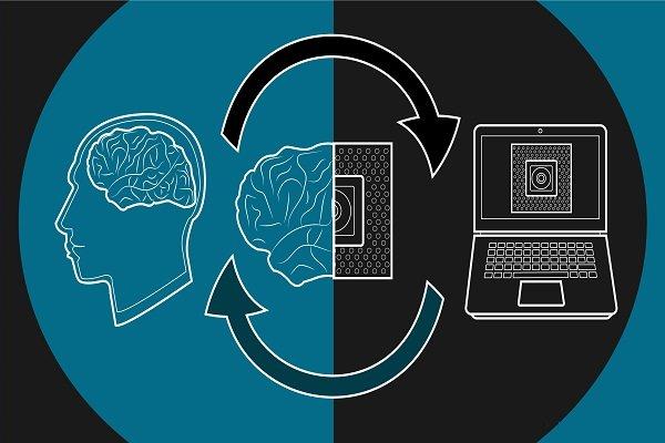 آشنایی با انواع مدلهای یادگیری ماشین