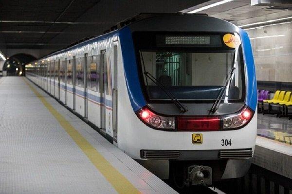 ساعات کاری مترو و اتوبوسهای پایتخت از اول آذرماه 99