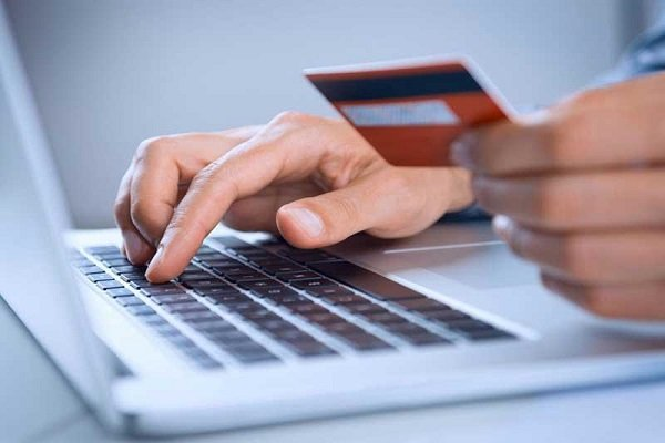 افزایش سقف کارت به کارت شتابی و درون بانکی- 29 آبان
