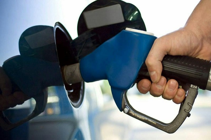 طرح جدید سهمیهبندی بنزین- آذر 99